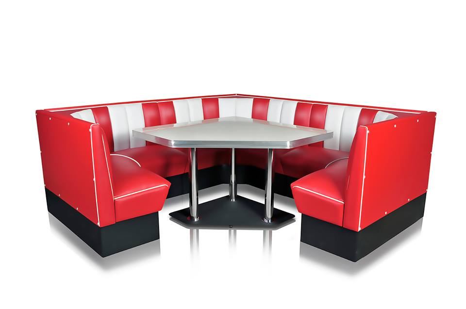 Idee banquette d angle usa.jpg