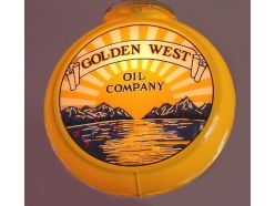 Globe Golden West