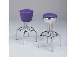 Tabouret de bar US A 20
