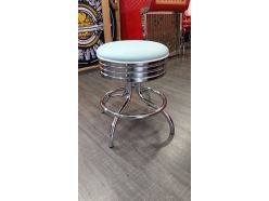 Tabouret de bar Bas Sixties