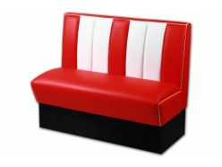 Banquette Hollywood 112 cm