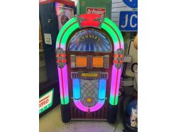 Jukebox Crosley Full Size Bluetooth USA